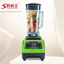 What brand is the commercial household grinding soya bean milk machineSGM-013