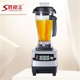 Multifunctional blender Smoothie mixerSGM-800
